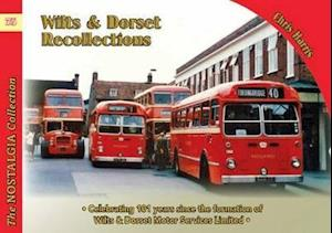 Wilts & Dorset Recollections