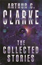 The Collected Stories Of Arthur C. Clarke (Gollancz S.f)