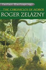 Chronicles of Amber af Roger Zelazny