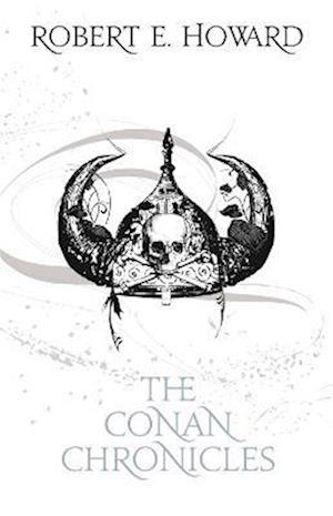 The Conan Chronicles: Volume 1
