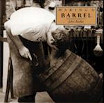 Making a Barrel (Making S)