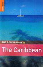 Caribbean, Rough Guide to the*