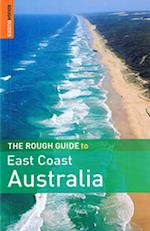 East Coast Australia, Rough Guide