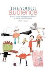 The Young Audience