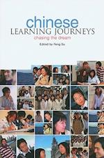 Chinese Learning Journeys