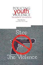Policing Youth Violence