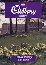 The Cadbury Story