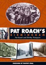 Pat Roach's Birmingham
