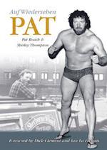 Auf Wiedersehen Pat