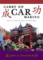 Carry on Car Making