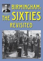 Birmingham: The Sixties Revisited