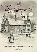 The Unremembered Inn