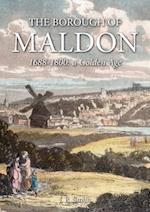 The Borough of Maldon