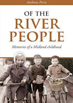 Of the River People