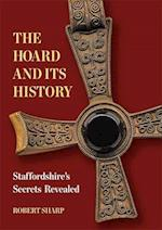 The Hoard and its History
