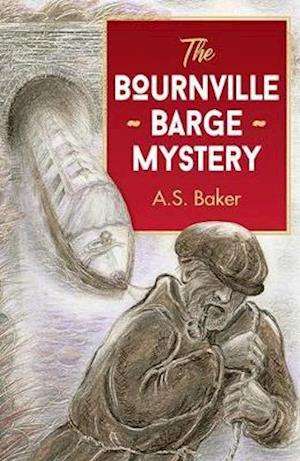 The Bournville Barge Mystery
