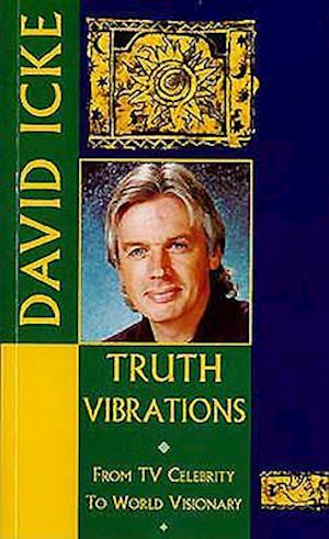 Bog, paperback Truth Vibrations af David Icke