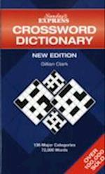 Sunday Express Crossword Dictionary 2
