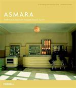 Asmara af Edward Denison