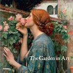 The Garden in Art