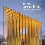 New Arcadians
