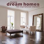 More Dream Homes