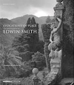 Evocations of Place