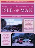 Isle of Man (Past & Present Companion)