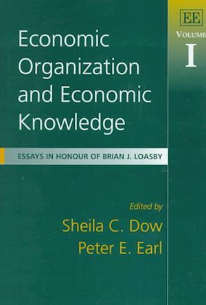 Economic Organization and Economic Knowledge