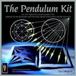 The Pendulum Kit