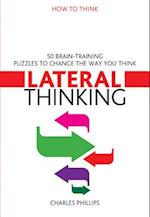 50 Puzzles for Lateral Thinking (How to Think)