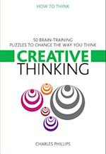 50 Puzzles for Creative Thinking (How to Think)