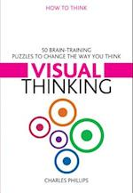 50 Puzzles for Visual Thinking (How to Think)