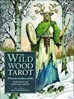 The Wildwood Tarot af John Matthews, Will Worthington, Mark Ryan