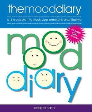 The Mood Diary