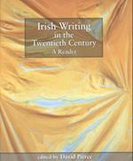 Irish Writing in the Twentieth Century af David Pierce