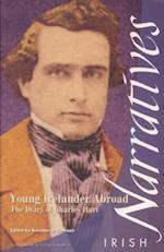 Young Irelander Abroad af Charles Hart