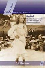 Revival (Critical Conditions: Field Day Essays)