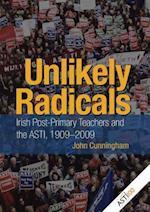 Unlikely Radicals af John Cunningham