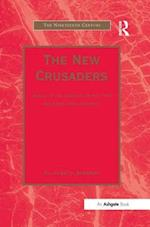 The New Crusaders