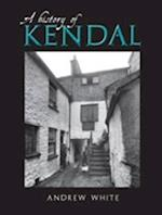 A History of Kendal