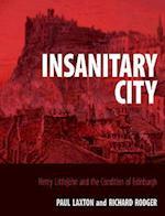 Insanitary City