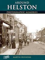 Helston (Photographic Memories)