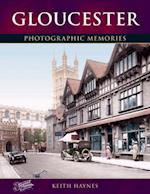 Gloucester (Photographic Memories)