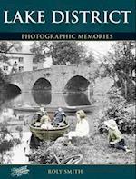 Lake District (Photographic Memories)
