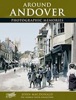 Andover (Photographic Memories)