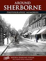 Sherborne (Photographic Memories)