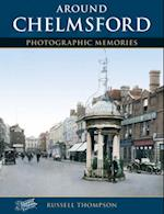 Chelmsford (Photographic Memories)