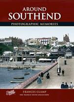 Southend (Photographic Memories)