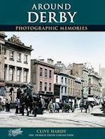 Derby af Clive Hardy